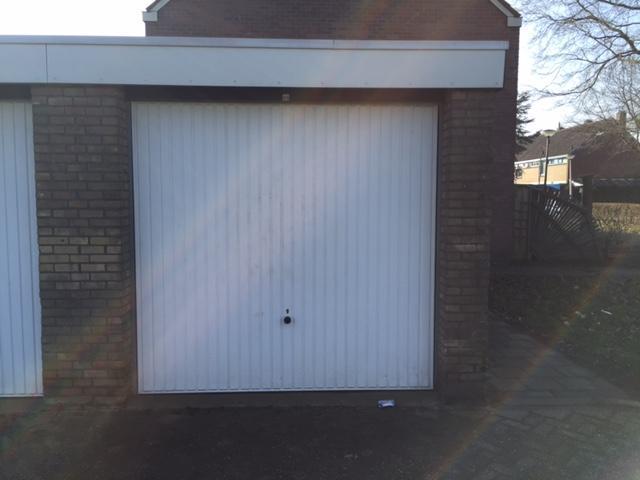 e huur garagebox bodegraven zuid