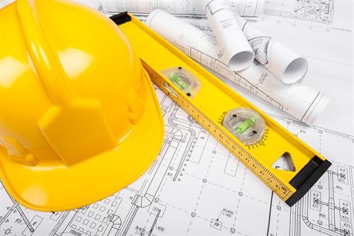 vacature-bouwbedrijf-groenen