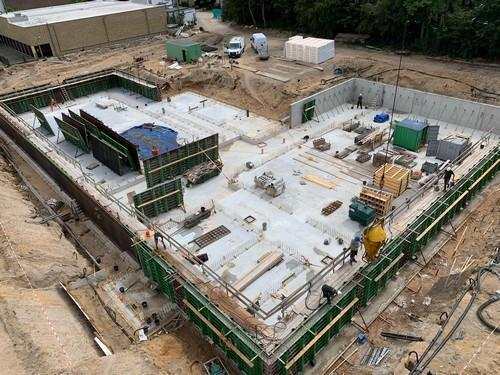 groenenbouw betonbouw